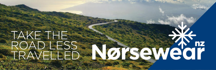 norse-road-image-01.png